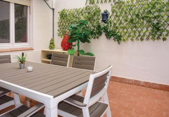 4 bedroom Apartment for rent in Roses