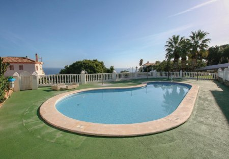 Villa in Gran Alacant, Spain