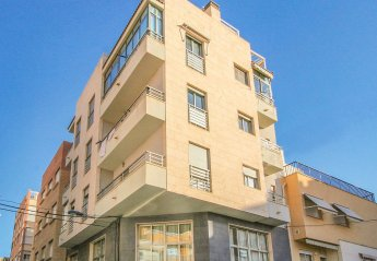 2 bedroom Apartment for rent in Santa Pola