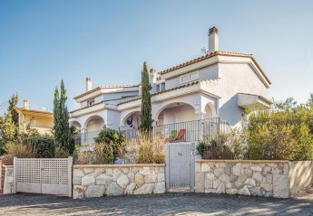 3 bedroom Villa for rent in Peniscola