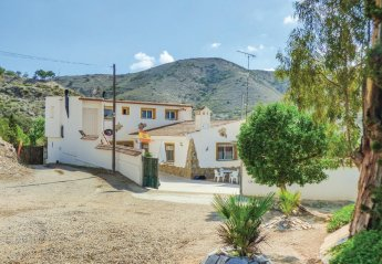 3 bedroom Villa for rent in Cartagena, Murcia
