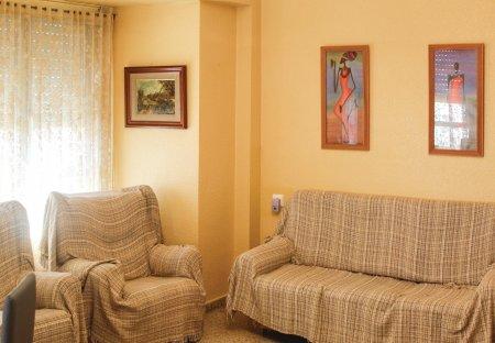 Apartment in Mareny de Barraquetes, Spain