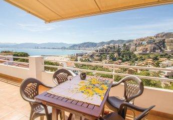 2 bedroom Villa for rent in Cullera