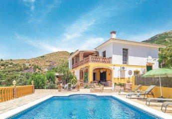 2 bedroom Villa for rent in Mijas