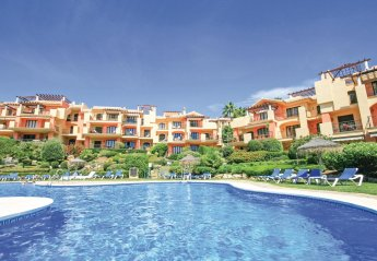 2 bedroom Apartment for rent in Los Arqueros Golf and Country Club