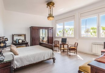 Villa in Arenys de Mar
