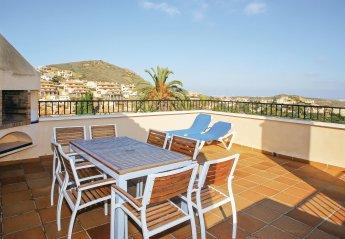 1 bedroom Villa for rent in Atamaria