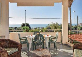 3 bedroom Apartment for rent in Marina di Ragusa