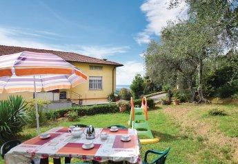 3 bedroom Apartment for rent in Massarosa