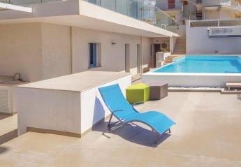 3 bedroom Villa for rent in Marina di Ragusa
