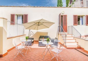 5 bedroom Villa for rent in Florence