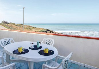 3 bedroom Apartment for rent in Ragusa