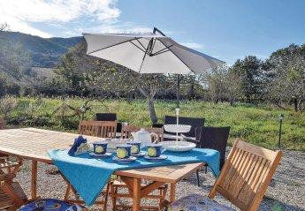 3 bedroom Villa for rent in Agropoli