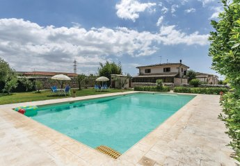 4 bedroom Villa for rent in Ragusa