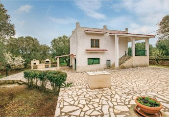 2 bedroom Villa for rent in Ceglie Messapica
