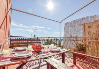 1 bedroom Apartment for rent in Recco