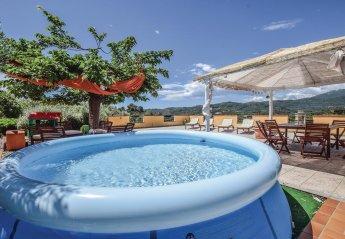 4 bedroom Villa for rent in Imperia Oneglia
