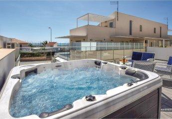 2 bedroom Apartment for rent in Marina di Ragusa