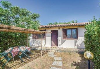 1 bedroom Villa for rent in Roccastrada