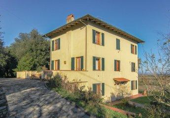 3 bedroom Villa for rent in Capannori