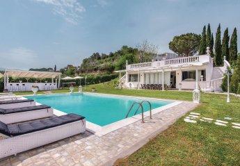 1 bedroom Villa for rent in Rome