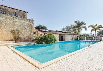 4 bedroom Villa for rent in Ragusa
