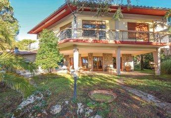 6 bedroom Villa for rent in Massa Marittima