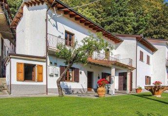 1 bedroom Apartment for rent in Fivizzano