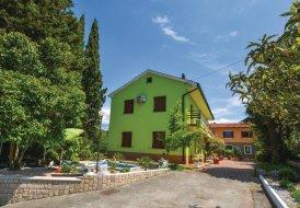 Apartment in Seča, Slovenia