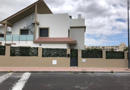 Villa in Amarilla Golf, Tenerife