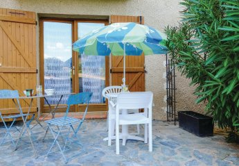 1 bedroom Apartment for rent in Propriano