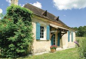 Villa in Laveyssière, France