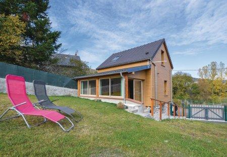 Villa in Neussargues en Pinatelle, France