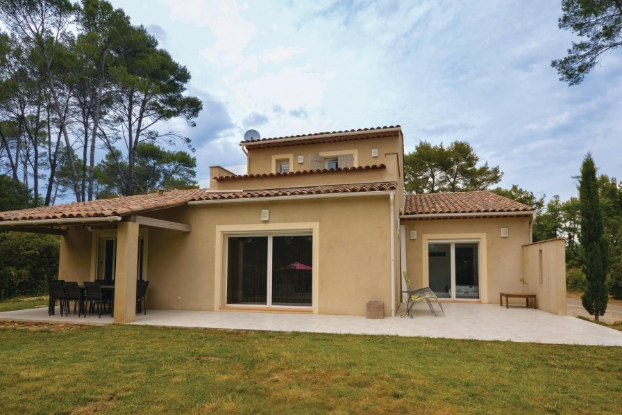Owners abroad Villa to rent in Draguignan, South of France
