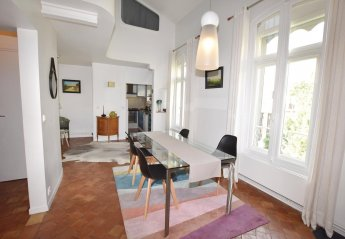 2 bedroom Apartment for rent in Avignon