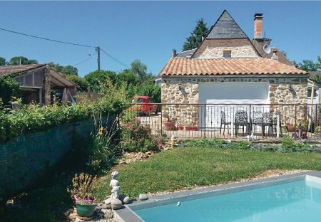 Villa in Terrasson-Lavilledieu Rural, France