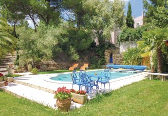 1 bedroom Villa for rent in Narbonne