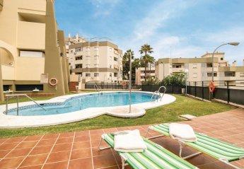 2 bedroom Apartment for rent in Torremolinos
