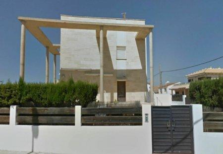 Villa in Punta Umbría, Spain