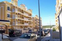 Apartment in Spain, Algorfa Village: Apartment Complex