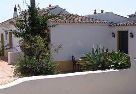 Casa Campo Nova