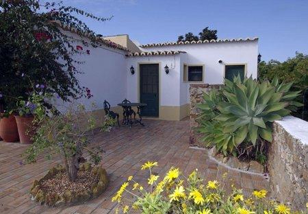 Country House in Belmonte (Tavira), Algarve
