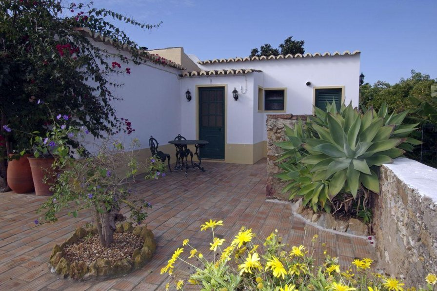 Country house in Portugal, Tavira Area