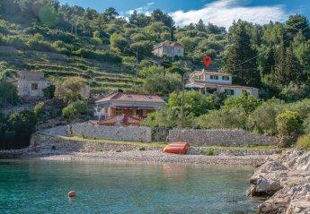 2 bedroom Apartment for rent in Vela Luka
