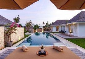 Villa in Mengwi, Bali