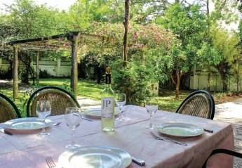 1 bedroom Apartment for rent in Costa da Caparica