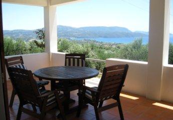 Apartment in Greece, Messinia