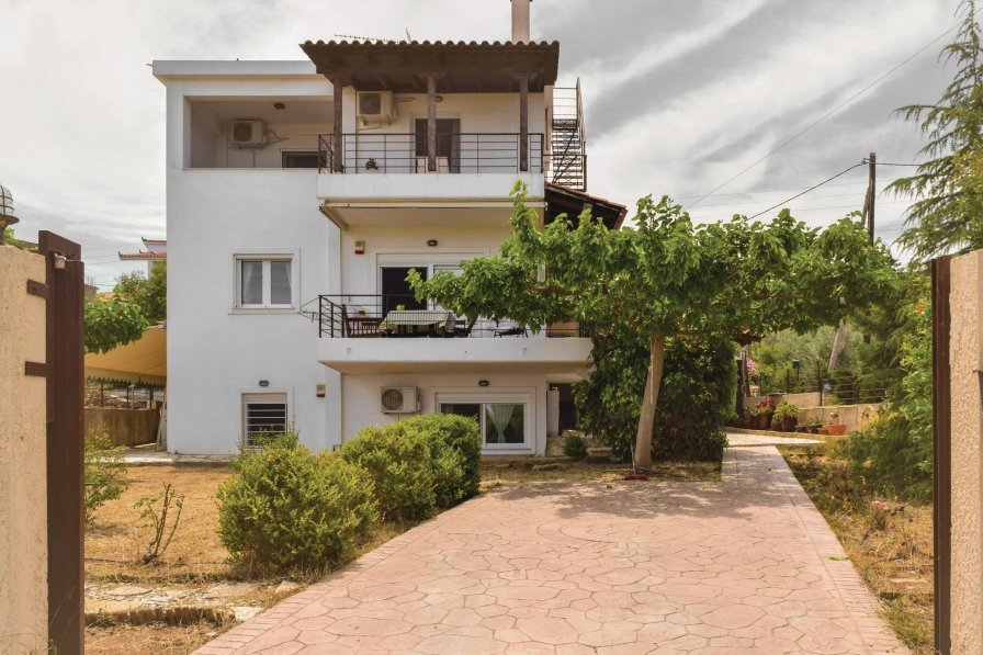 Owners abroad Villa to rent in Peloponnese, Greece