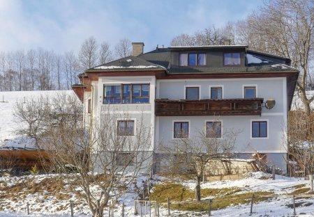 Apartment in Filfing, Austria
