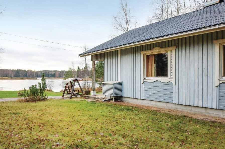 Owners abroad Cottage rental in Lake District, Finland